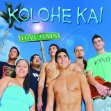 Love Town Lyrics Kolohe Kai