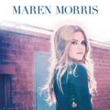 My Church Lyrics Maren Morris