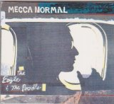 The Eagle & The Poodle Lyrics Mecca Normal