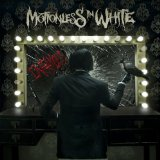 Infamous Lyrics Motionless In White