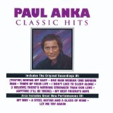 Miscellaneous Lyrics Paul Anka & Odia Coates