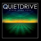 Quietdrive Lyrics Quietdrive