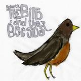The Bird And The Bee Sides Lyrics RELIENT K