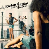 Summer Madness Lyrics Richard Elliot