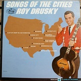 Songs Of The Cities Lyrics Roy Drusky