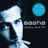 Dedicated To... Lyrics Sasha