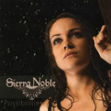 Possibilities (EP) Lyrics Sierra Noble