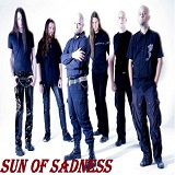 Picture Lyrics Sun Of Sadness