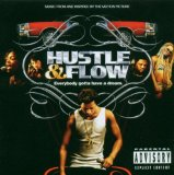 Miscellaneous Lyrics Terrence Howard (DJay)