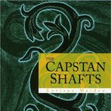 Environ Maiden Lyrics The Capstan Shafts