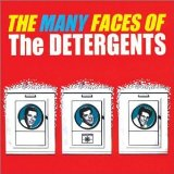 Miscellaneous Lyrics The Detergents