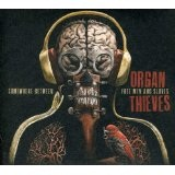 Somewhere Between Freemen And Slaves Lyrics The Organ Thieves