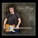 You Complete Me Lyrics Tyler King