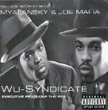 Miscellaneous Lyrics Wu-Syndicate