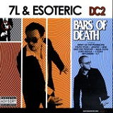 DC2: Bars of Death Lyrics 7L & Esoteric
