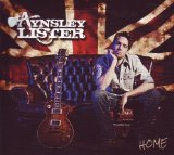 Miscellaneous Lyrics Aynsley Lister