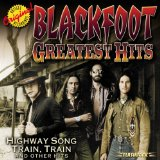 Miscellaneous Lyrics Blackfoot