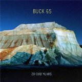 Non-Album Releases Lyrics Buck 65