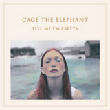 Trouble Lyrics Cage the Elephant