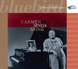 Miscellaneous Lyrics Carmen McRae