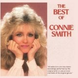 The Best of Connie Smith Lyrics Connie Smith