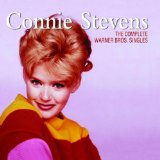 Miscellaneous Lyrics Connie Stevens
