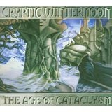 The Age Of Cataclysm Lyrics Cryptic Wintermoon