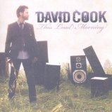 Miscellaneous Lyrics David Cook