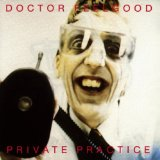 Private Practice Lyrics Dr. Feelgood