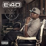 Sharp On All 4 Corners: Corner 1 Lyrics E-40