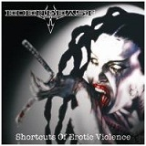 Shortcuts Of Erotic Violence Lyrics Edenbeast