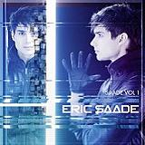 Saade Vol. 1 Lyrics Eric Saade