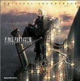 Miscellaneous Lyrics Final Fantasy: The Movie