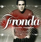 Fridlysta Frekvenser Lyrics Fronda