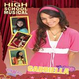 High School Musical Lyrics Gabriella Montez