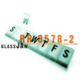 Everything You Ever Wanted to Know About Silence Lyrics Glassjaw