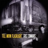 Full Moon Flashlight Lyrics Greg Connors