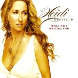 Miscellaneous Lyrics Heidi Newfield