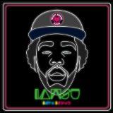$uzy 6 $peed (Mixtape) Lyrics IamSu!