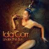 Under The Sun Lyrics Ida Corr