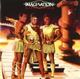 In The Heat Of The Night Lyrics Imagination
