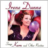 Miscellaneous Lyrics Irene Dunne