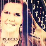 First Lyrics Iris Kroes
