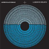 The Watchers  Lyrics James Blackshaw and Lubomyr Melnyk