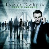 Static Impulse Lyrics James LaBrie