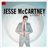In Technicolor Lyrics Jesse McCartney