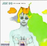 Dream This Lyrics Joe 90