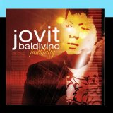 Faithfully Lyrics Jovit Baldivino