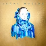 Miscellaneous Lyrics Juana Molina