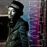 Beautiful Than Silence (EP) Lyrics K'Naan